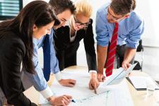 kommunikation_in_teams_entwickeln